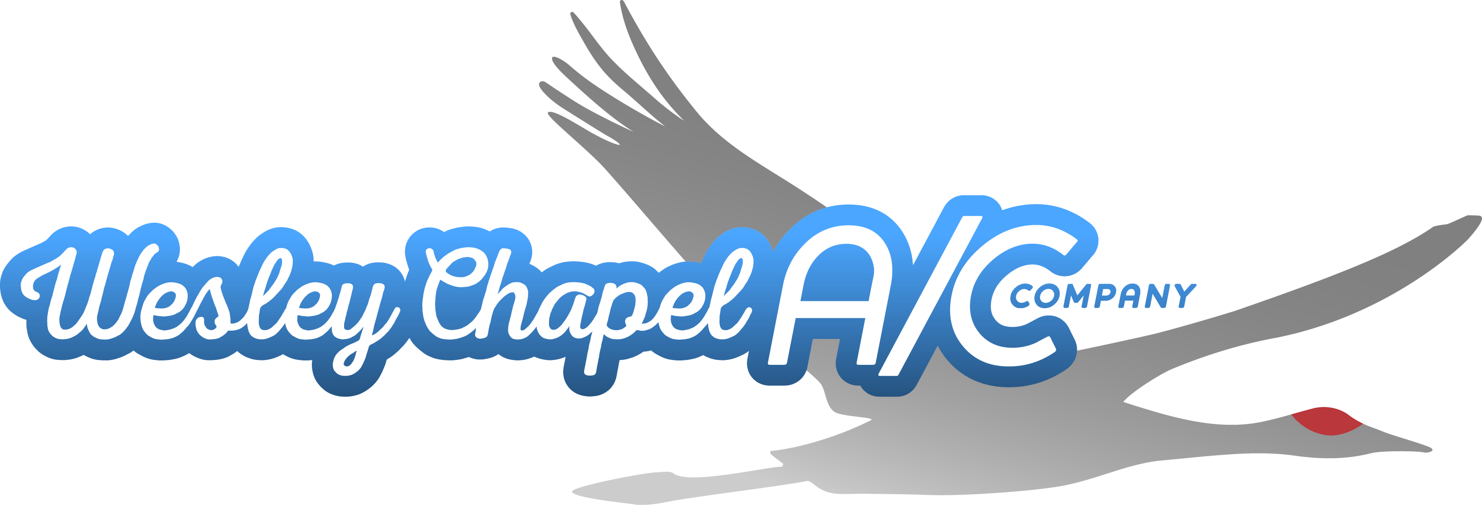 Wesley Chapel AC